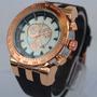 Reloj\\mulc\\limited\\ Con Su Caja..ventas Al Mayor Y Detal