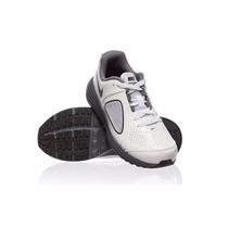 Zapatillas Nike Emerge 2 Niño Infantil Colegio Deportes