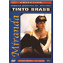 Miranda Dvd Tinto Brass Serena Grandi 1985
