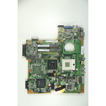 Placa Mãe Motherboard Semp Toshiba Sti Is 1462 Defeito 86