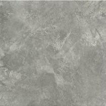 Cerámica Cerro Negro Manaos Gris 38x38cm