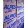 Resmas Papel Carta Alpes Grandes Cantidades/factura/al Mayor
