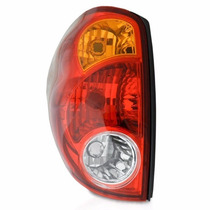 Lanterna Traseira L200 Triton 2012 2013 2014 2015 11 12 Le