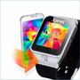Joinet Jwatch Reloj De Pulsera Tarjeta Sim Color Oro