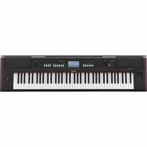 Piano Portátil Yamaha Piaggero Incluye Adaptador Pa150
