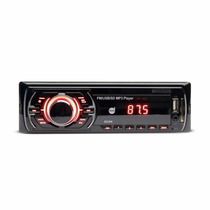 Mp3 Player Automotivo - Sd & Usb - Dazz
