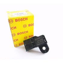 Sensor Map Astra/vectra/zafira/blazer Flex Original Bosch
