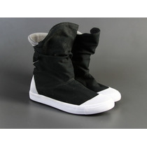 Botas Nike Glencoe Warrior Cosplay + Envio Dhl Gratis