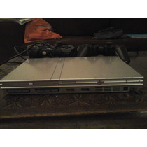 Playstation 2 Usada Chipeada
