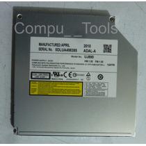 Unidad De Dvd/rw Modelo:uj890 Compatible: Toshiba L645d