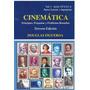 Libro, Cinemática De Douglas Figueroa.