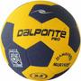 Bola Handebol Dalponte Pro H3 Masculina - Original
