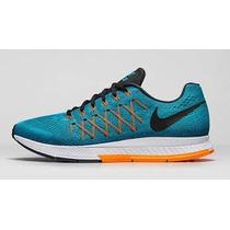Zapatillas Nike Zoom Air Pegasus 32