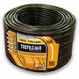 Rollo Cable Tpr Tipo Taller 3 X 2.5mm Trefilcon Normalizado
