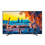 Pantalla Led Smart Tv Hisense 55 Full Hd 1080p 55h5c