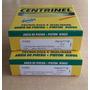 Juego De Aros Semihidraulicos Ford Rocam 1.6 8v