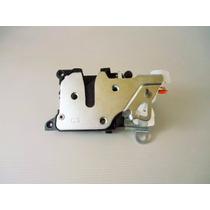 Fechadura Mecânica Porta Traseira Esquerda S10 Blazer 95 11