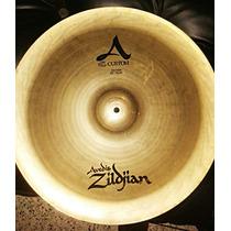 Platillo Zildjian