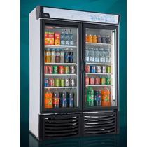 Refrigerador 36pies 2puertas R-36