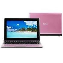 Netbook Philco Intel Atom Dual Core N2600 - 10d-p123lm - 2gb