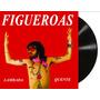Lp Vinil Figueroas Lambada Quente Novo Lacrado<br><strong class='ch-price reputation-tooltip-price'>R$ 85<sup>00</sup></strong>