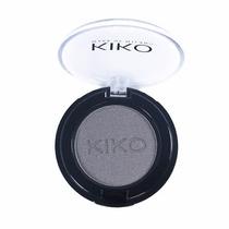 Kiko Sombra 171 Pearly Gray Cosmopolitan Bazar