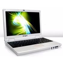 Mini Laptop Siragon Ml1010 Para Repuesto