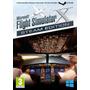 Microsoft Flight Simulator X Steam Edition