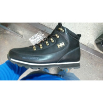 Botas Helly Hansen Originales.