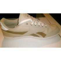 Botas-tenis-calzado Reebok Originales(envio Gratis)