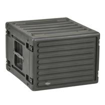 Rack Estuche Case De 8 Espacios Skb 1skb-r8u