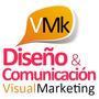Diseño Grafico. Logo. Isologo. Logotipo. Marca. Paginas Web.