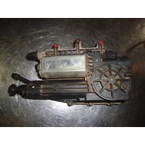 Modulo Aks Mercedes Classe A 160 2000 Bosch 0 132 900 004