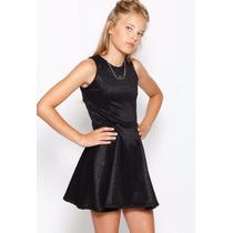 Vestidos Egresadas Y 15 Exclusivo Adolescentes T10 Al M