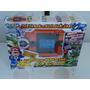 Pokemon Pokedex Original Novedad Del Mercado Japon