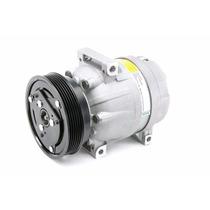 Compressor Ar Condicionado Scenic/megane 1.6 16v (original)