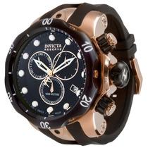 Relógio Invicta Reserve Collection Venom 5733 - Sedex Grátis
