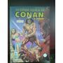 La Espada Salvaje De Conan El Barbaro, Comics Varios Numeros