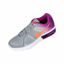 Tenis Nike Air Max 90 Ultra Mujer (adidas Puma Lacoste Vans)
