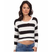 Sweater Chompa Billabong, Para Mujer, Original