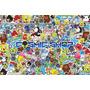 Adesivo Sticker Bomb Carro Moto 30x20cm Desenho #sb054