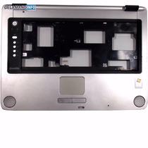 Carcaça Inferior Notebook Semp Toshiba Satellite A75 (5817)