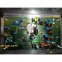 Amplificador De Rf 70w Para Transmissor De Fm