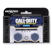 Kontrolfreek S.c.a.r Infinite Fps Kontrol Freek Ps4 Xbox One