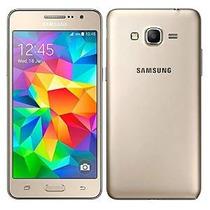 Teléfono Abierto Primer Dual Samsung Galaxy Gran Sim Factory