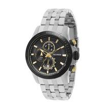 Relógio Technos Masculino Performance Ts_carbon Os1aas/1p