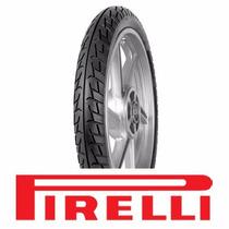 Pneu Moto Pirelli 60/100-17 Courier (dianteiro)