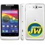 Motorola Razr D1 Libres Tv Android 5mp 4gb Caja Nuevo Blanco