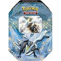 Pokemon Negro Tarjeta Blanca Juego De Primavera De 2012 Col