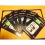 Adaptador 3 En 1 Nano Sim + Micro Sim + Oferta Kit Adaptador